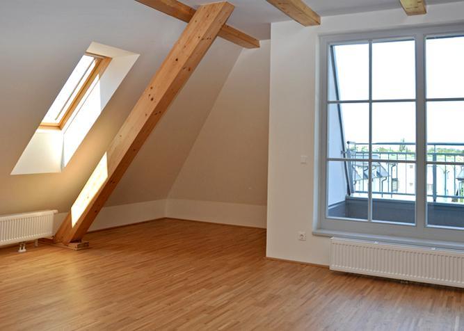 tischlerei tepel wuppertal ihr partner f r fenster. Black Bedroom Furniture Sets. Home Design Ideas