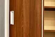 tischlerei tepel wuppertal ihr partner f r fenster haust ren innenausbau parkett laminat. Black Bedroom Furniture Sets. Home Design Ideas